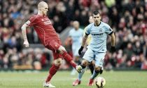 Martin Skrtel backs fellow centre back compatriot Dejan Lovren to 'come good'