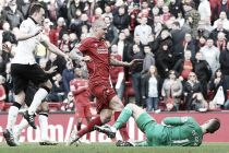 Martin Skrtel receives three-match ban after failing stamp appeal