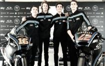 Sky Racing Team VR 46, l'ora della consacrazione è giunta