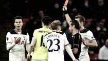 Europa League, Tottenham-Gent: le voci dei protagonisti
