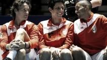 IPTL: Singapore Slammers have dream homecoming