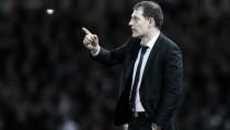 """Slaven Bilic: """"Este partido pasará a la historia como uno de los mejores de la historia del West Ham"""""""