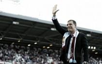 NK Domzale - West Ham: inicia la búsqueda de la gloria europea