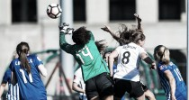 Boston Breakers break Sky Blue FC hoodoo with 1-0 victory