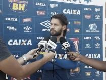 Sóbis pede atenção ao Cruzeiro com novas regras na Copa do Brasil e cita confiança do elenco