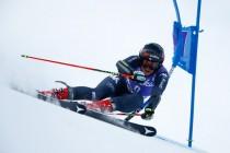 Sci Alpino, Semmering - Gigante femminile: l'ordine di partenza