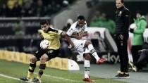 Previa Borussia Dortmund - Bor. M' Gladbach: dos 'Borussias', dos rachas diferentes