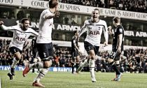 Everton vs Tottenham Hotspur Preview: Pochettino's men pushing for fifth
