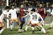 Carlos Soler trae ilusión al Valencia