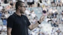 """José Solivelles: """"Los jugadores han dado un paso al frente"""""""