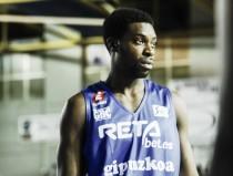 Las notas del RETAbet Gipuuzkoa Basket: Morayo Soluade