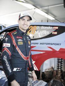 Anfitriones en el Rally RACC Catalunya