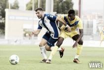 Badalona - Espanyol B: dispuestos a hacer historia