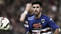 Sampdoria reject Soriano bid from Milan