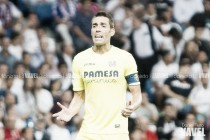 El informe: Bruno Soriano, el capitán del submarino amarillo