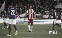 Espanyol - Almería: aferrarse a la tranquilidad