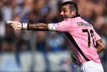 """Palermo, Sorrentino: """"Il Palermo sta benissimo, ci sono dieci giornate da vivere al massimo"""""""
