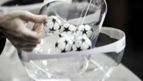 Roma, Steaua, Mónaco, Young Boys y Rostov como posibles rivales