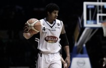 "Legabasket Serie A - Lo sfogo di Edgar Sosa: ""A Caserta non mi pagavano"""