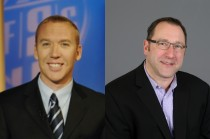 Seattle Sounders Announce New Broadcast Team