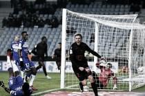Nice fica no empate com Bastia, assume liderança da Ligue 1 e agora seca o Monaco