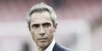 """Fiorentina, Sousa: """"La squadra si è allenata bene, faremo una partita d'alto livello"""""""