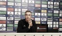 """Fiorentina, Paulo Sousa avverte la Viola: """"Contro Gasperini è sempre difficile"""""""