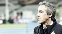 Fiorentina ribaltata dal Gladbach, la rabbia di Sousa