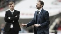 Southgate no descarta que Defoe vaya al Mundial 2018
