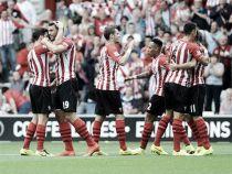 Newcastle United vs Southampton: Saints look to continue unbeaten run