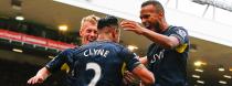 Preview: Southampton vs West Brom
