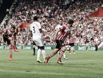 El Southampton vuelve a empatar en casa