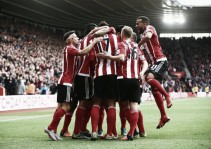 Southampton 2015/16 season review: Another year of marching on for the Saints