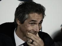"""Europa League, Sousa in conferenza: """"Rispetto per il Qarabag. Servirà intensità"""""""