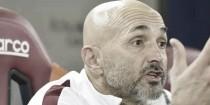 """Roma, Spalletti avverte: """"Domani è la gara più importante per il nostro futuro"""""""