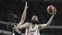 Rio 2016, basket: Fernandez-show, Spagna batte Argentina