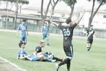 Viareggio Cup 2017, día 8: Empoli, Brujas, Sassuolo y Torino sobreviven a los cuartos