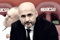 Roma, arriva il Villarreal: Spalletti pensa ad un massiccio turnover