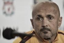 """Roma, parla Spalletti: """"Col Porto sfida cruciale. Dovremo spingere subito sull'acceleratore"""""""