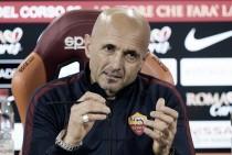 """Spalletti verso il Torino: """"Partita difficile, dobbiamo riscattare l'andata"""""""