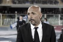 """Spalletti: """"Teníamos todo que perder pero lo hemos resuelto"""""""
