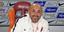 """Roma, Spalletti alla vigilia del Cagliari: """"Facciam tesoro del Porto, importante resistere alle sconfitte"""""""