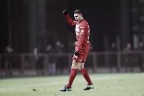 Resumen jornada 15 de la Russian Premier League