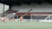SWPL 1 Week 10 Round-up: Spartans shock Glasgow City