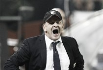 Udinese relieve Di Canio of duties and bring in Iachini