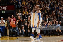 """NBA - Warriors, Marreese Speights: """"L'anno scorso Green ha distrutto la chimica di squadra"""""""