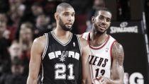 NBA, il borsino delle franchigie