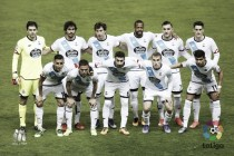 Sporting - Deportivo: puntuaciones del Dépor, jornada 23 de Liga BBVA