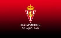 Análisis de los goles del Real Sporting de Gijón