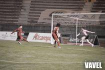 Real Sporting de Gijón B - Club Deportivo Lealtad: el tren sólo pasa una vez